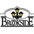 Brookside !