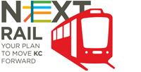 Next-Rail-Logo_FINAL-WEB