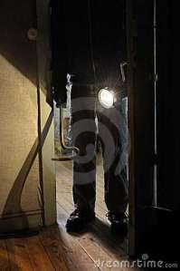 burglary-two-20097157