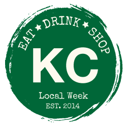 kc local week