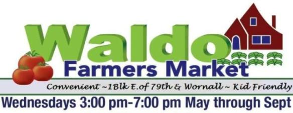 waldo market
