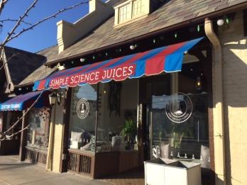 juice-front