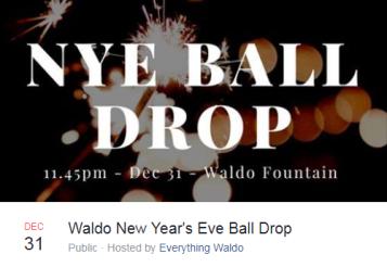 Waldo-New-Year-s-Eve-Ball-Drop