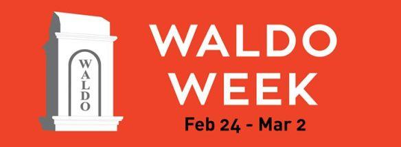 waldo week