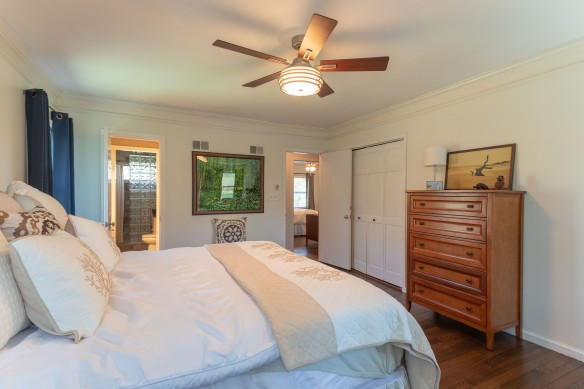 jeremy master bedroom