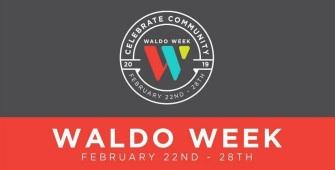 waldoweek