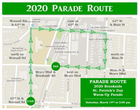 2020-parade-map